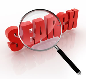 search-magnifying