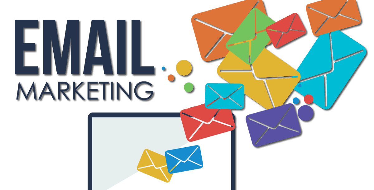 security-company-email-marketing