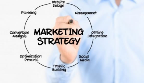 security-marketing-strategy