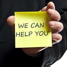 security-sales-marketing-consulting-services