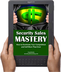 security-sales-mastery-ebook-nocap