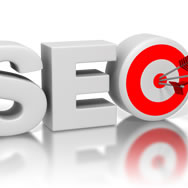 security company seo