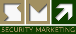 Security Marketing Resource